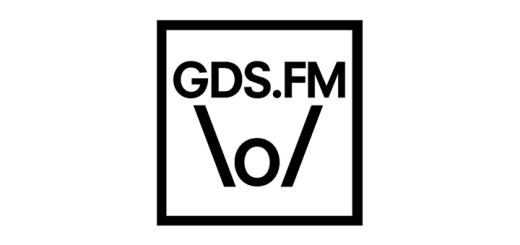 logo_gds