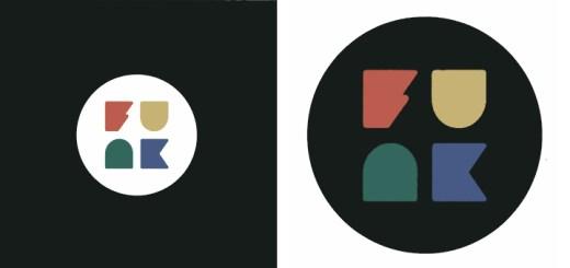 grafik_funk