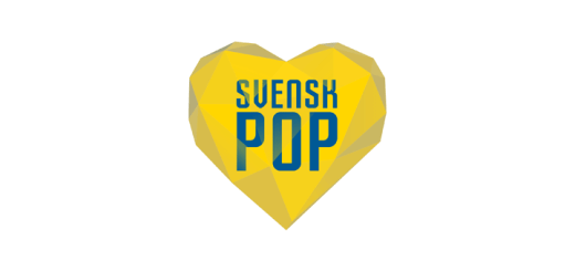 eulogo_svenskpop