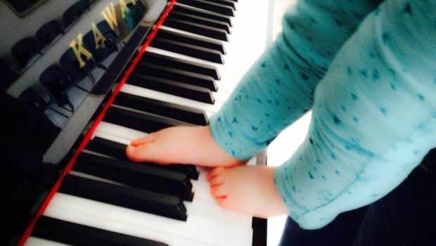 pianobimbo