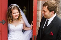 2013-06-01 Hamman Wedding 213