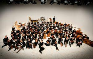Foto_ORF_Radio_Symphonieorchester_Wien_credits_Thomas_Ramstorfer