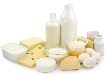 Alimente care te scapă de durerile de spate, recomandate de medicii germani