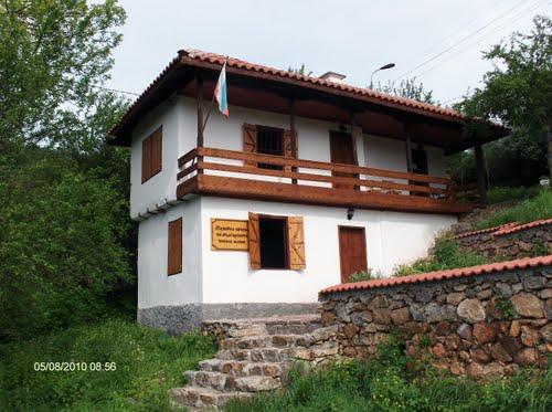 sursa: http://visit.guide-bulgaria.com