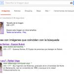 busqueda-google-rafael-vega