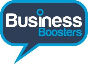 boost-business-with-raffle