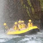 Alam Rafting 16
