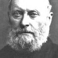 william-edward-forster-1