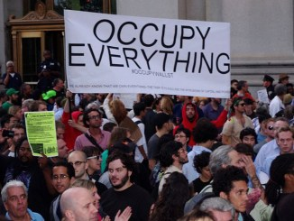800px-Day_14_Occupy_Wall_Street_September_30_2011_Shankbone_49-CROP