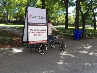 1024px-Demo_comcast_bike_park-FEATURED CROP
