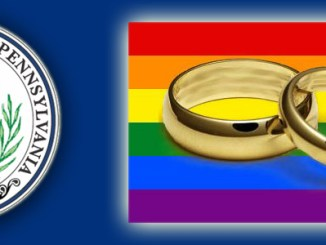 PA Marriage Equality FEATURED