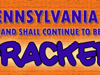 PA is FRACKED Featured