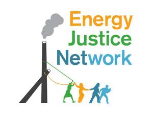 energy-justice-network Column