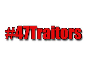 47Traitors-Featured