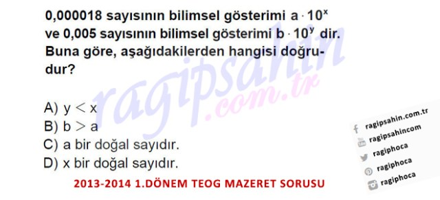 ÜSLÜ-19
