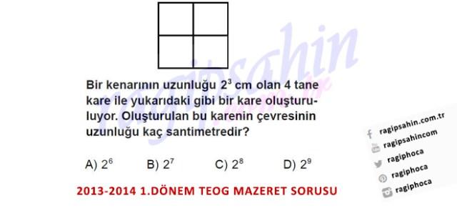 ÜSLÜ-20