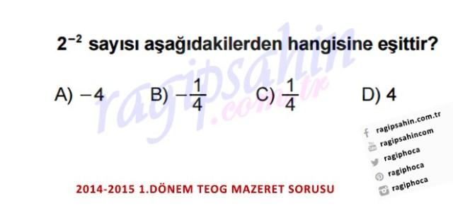 ÜSLÜ-25