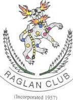 raglan-club-logo