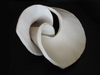 Möbius n°12 conque