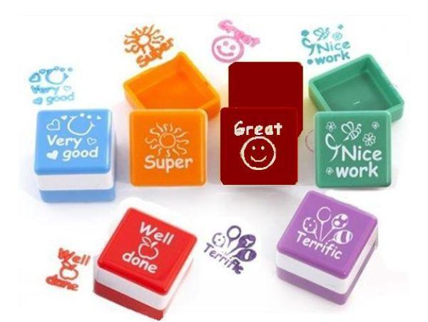 Image result for teacher stamps