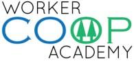 worker-coop-academy-logo-jpeg-300x1371
