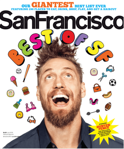 SF-magazine-cover