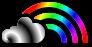 ICON_Rainbow_92
