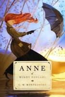 https://www.goodreads.com/book/show/20312874-anne-of-windy-poplars