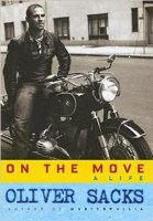 On the Move - Oliver Sacks