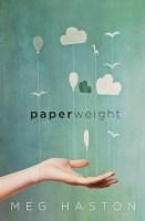 https://www.goodreads.com/book/show/23361172-paperweight