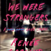 Before We Were Strangers - Renee Carlino