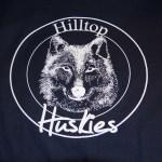 Hilltop Huskies