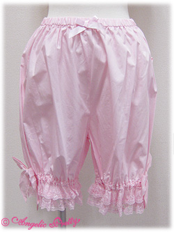 pink_bloomers
