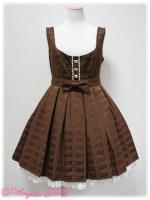 RoyalChocolateRoundJSK-brown
