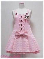 RoyalChocolateSalopette-pink