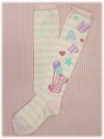 Angelic Pretty Knee Socks
