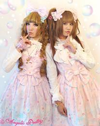 Maki and Asuka