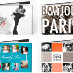 MyPublisher: *HOT* 5 FREE Mini Photo Books + Only $1.39 Shipping