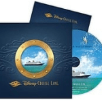 *HOT* FREE Disney Cruise Line Vacation DVD!