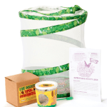 Amazon: Live Butterfly Garden ONLY $12.66 Shipped (Reg. $20)!