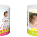 *HOT* Personalized Photo Mug ONLY $2 (Great Gifts!)