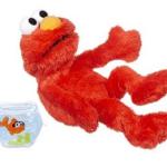 Amazon: Playskool Sesame Street LOL Elmo Only $21.71 Shipped (Reg. $39.99!)