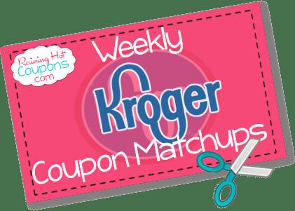 Kroger Kroger Matchups 2/24 3/2