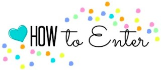 Its a Giveaway! $200 Cash from Ebates to 1 Reader + Extra Cash Back!