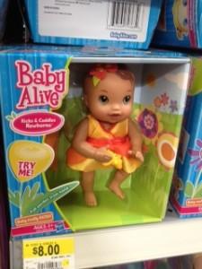 baby-alive-225x300