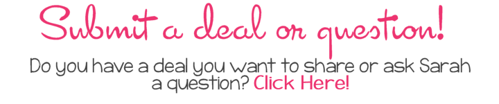 Submit a deal