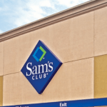 *HOT* Sam's Club: 1 Year Membership + FREE $20 Gift Card + 4 FREE Food Vouchers Only $45! (Reg. $91.00+)
