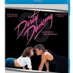 Amazon: Dirty Dancing (20th Anniversary Edition) [Blu-ray] Only $4.75 Shipped (Reg. $19.99)