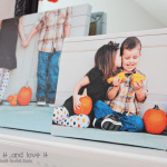 *HOT* FREE 8×10 Canvas Photo Print ($49.99 VALUE!) – Just Pay Shipping