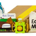 *HOT* Box of Full-Size Toys and Baby Products Only $5 + FREE Shipping (Reg. $29.00!)